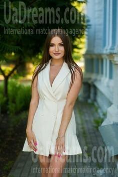 Lenochka von Sumy 25 jahre - Frau für Dating. My wenig öffentliches foto.