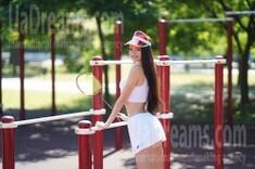 Anastasia 25 jahre - unabhängige Frau. My wenig öffentliches foto.