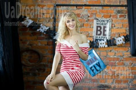 Svetlana von Kharkov 38 jahre - ein wenig sexy. My wenig öffentliches foto.