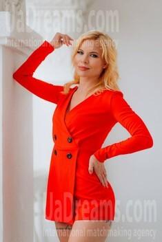 Lilia von Lutsk 31 jahre - heiße Frau. My wenig öffentliches foto.