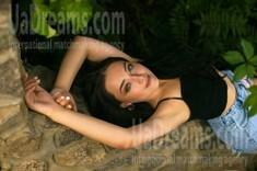 Diana von Sumy 23 jahre - nach Beziehung suchen. My wenig öffentliches foto.
