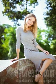 Alina von Kiev 20 jahre - Liebe suchen und finden. My wenig öffentliches foto.