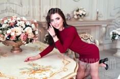Alina von Kiev 20 jahre - Fototermin. My wenig öffentliches foto.