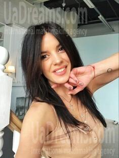 Tanya von Poltava 34 jahre - schöne Frau. My wenig öffentliches foto.