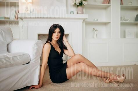 Tanya von Poltava 33 jahre - hübsche Frau. My wenig öffentliches foto.