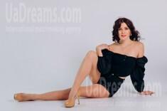 Tanya von Poltava 33 jahre - ein wenig sexy. My wenig öffentliches foto.