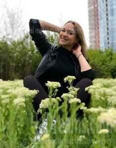 Julia von Kharkov 29 jahre - Fototermin. My wenig öffentliches foto.