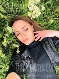 Julia von Kharkov 29 jahre - Freude und Glück. My wenig öffentliches foto.