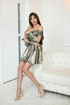 Lana von Ivano-Frankovsk 32 jahre - heiße Lady. My wenig öffentliches foto.