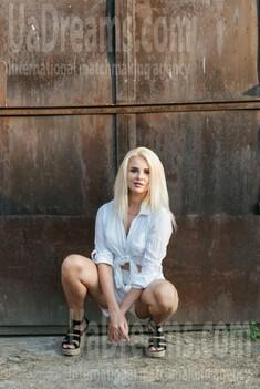 Kristina von Zaporozhye 36 jahre - geheimnisvolle Schönheit. My wenig öffentliches foto.