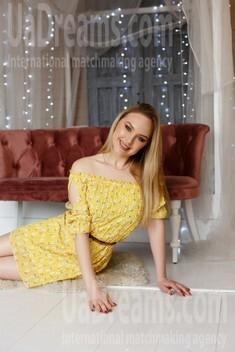 Tamara von Ivano-Frankovsk 25 jahre - single Frau. My wenig öffentliches foto.