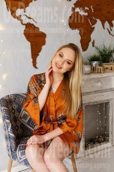 Tamara von Ivano-Frankovsk 25 jahre - sucht nach Mann. My wenig öffentliches foto.