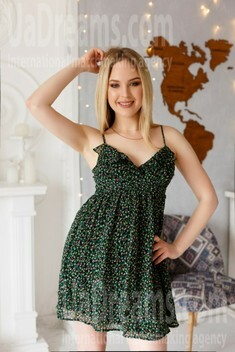 Tamara von Ivano-Frankovsk 25 jahre - sie möchte geliebt werden. My wenig öffentliches foto.