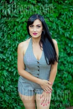 Natalie von Sumy 34 jahre - ein wenig sexy. My wenig öffentliches foto.