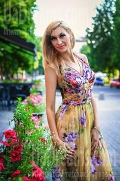 Julichka von Zaporozhye 42 jahre - Fotoshooting. My wenig öffentliches foto.