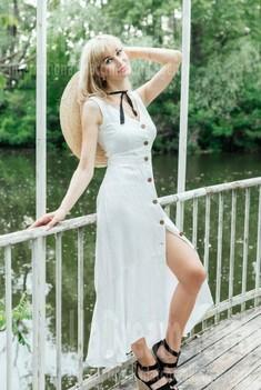 Julichka von Zaporozhye 42 jahre - begehrenswerte Frau. My wenig öffentliches foto.
