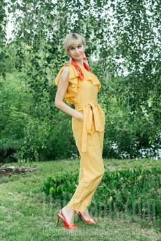 Julichka von Zaporozhye 42 jahre - auf einem Sommer-Ausflug. My wenig öffentliches foto.