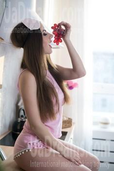 Nataliya von Dnipro 23 jahre - will geliebt werden. My wenig öffentliches foto.