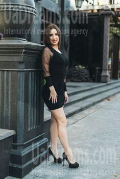 Nataliya von Dnipro 23 jahre - Frau kennenlernen. My wenig öffentliches foto.