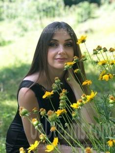 Valiusha von Poltava 34 jahre - kreative Bilder. My wenig öffentliches foto.