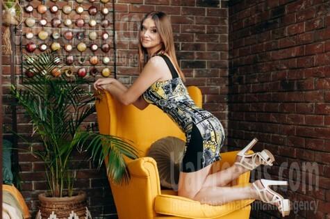 Valiusha von Poltava 36 jahre - schöne Frau. My wenig öffentliches foto.