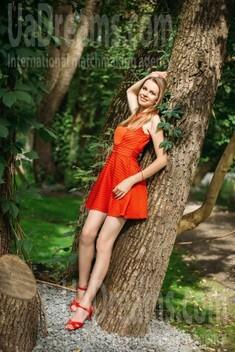 Nadezhda von Kharkov 32 jahre - Augen voller Liebe. My wenig öffentliches foto.