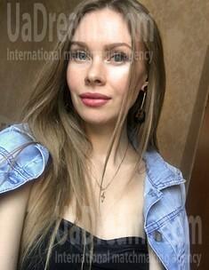 Nadezhda von Kharkov 32 jahre - begehrenswerte Frau. My wenig öffentliches foto.