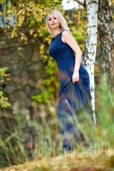 Kate von Kremenchug 29 jahre - Lebenspartner sucht. My wenig öffentliches foto.