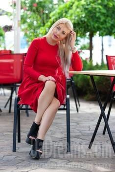 Taisiya von Kremenchug 31 jahre - Braut für dich. My wenig öffentliches foto.