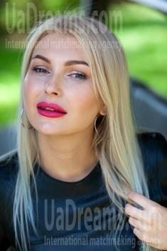 Taisiya von Kremenchug 31 jahre - single russische Frauen. My wenig öffentliches foto.