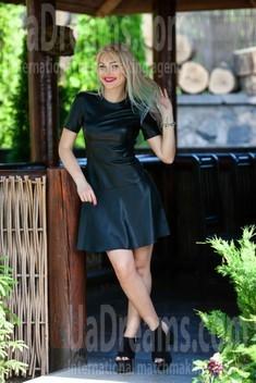 Taisiya von Kremenchug 31 jahre - heiße Frau. My wenig öffentliches foto.