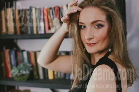 Anastasia von Kremenchug 18 jahre - wartet auf dich. My wenig öffentliches foto.