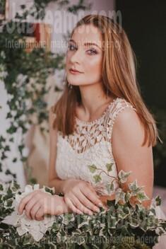 Anastasia von Kremenchug 18 jahre - single russische Frauen. My wenig öffentliches foto.