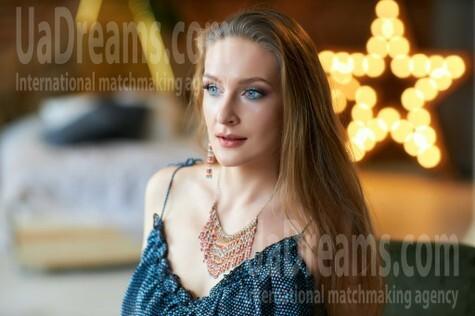 Anastasia von Kremenchug 19 jahre - Frau kennenlernen. My wenig öffentliches foto.