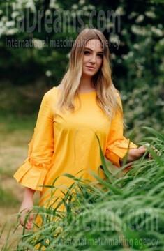Kristina von Poltava 23 jahre - wartet auf dich. My wenig öffentliches foto.