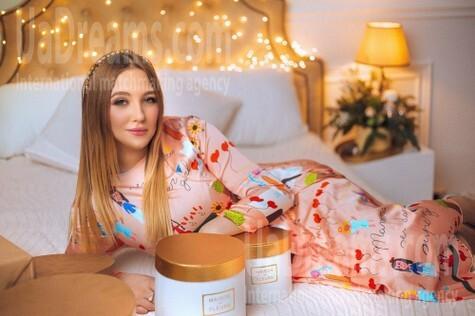 Kristina von Poltava 23 jahre - beeindruckendes Aussehen. My wenig öffentliches foto.