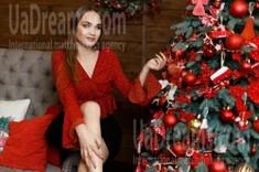 Anastasiya von Ivano-Frankovsk 22 jahre - schönes Lächeln. My wenig öffentliches foto.
