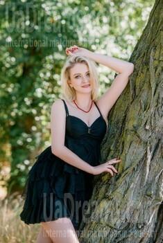 Olya von Cherkasy 34 jahre - kluge Schönheit. My wenig öffentliches foto.