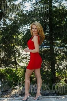Maryana von Ivano-Frankovsk 33 jahre - schöne Frau. My wenig öffentliches foto.