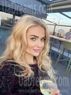 Maryana von Ivano-Frankovsk 33 jahre - heiße Lady. My wenig öffentliches foto.