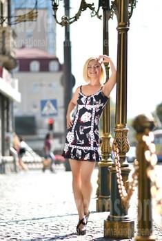 Kate 30 jahre - heiße Frau. My wenig öffentliches foto.