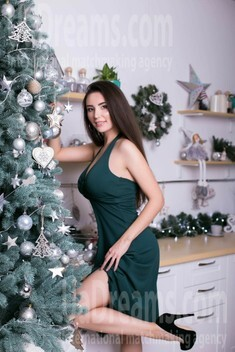 Svitlana von Sumy 21 jahre - heiße Frau. My wenig öffentliches foto.