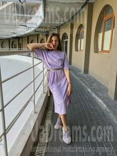 Angela von Kiev 25 jahre - romatische Frau. My wenig öffentliches foto.