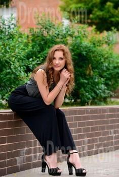 Alina von Cherkasy 21 jahre - sich vorstellen. My wenig öffentliches foto.