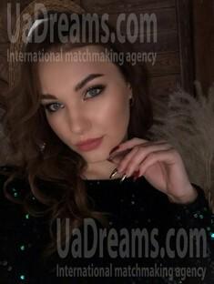 Alina von Cherkasy 21 jahre - heiße Frau. My wenig öffentliches foto.