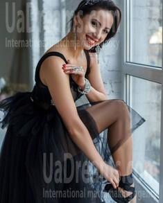 Natalia von Lviv 36 jahre - gute Laune. My wenig öffentliches foto.