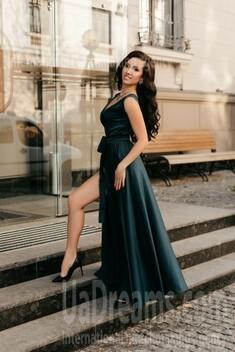 Natalia von Lviv 36 jahre - sich vorstellen. My wenig öffentliches foto.