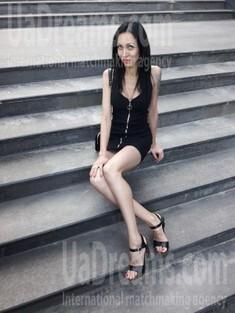 Julia von Lviv 32 jahre - nach Beziehung suchen. My wenig öffentliches foto.