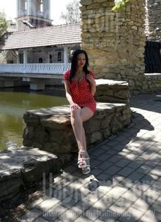 Julia von Lviv 32 jahre - ukrainische Frau. My wenig öffentliches foto.