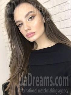 Anna von Sumy 19 jahre - single russische Frauen. My wenig öffentliches foto.